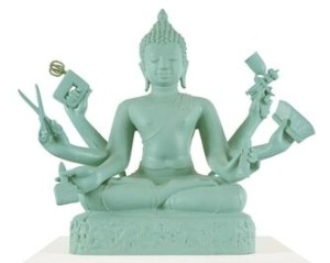 hindu-god-mindful-living